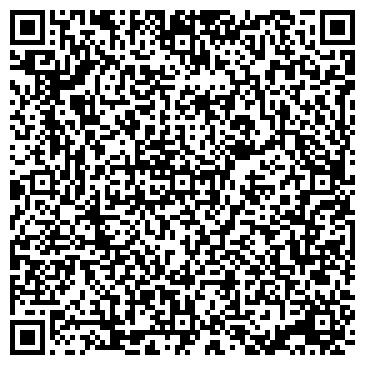 QR-код с контактной информацией организации Ремикс 2002, ЧП