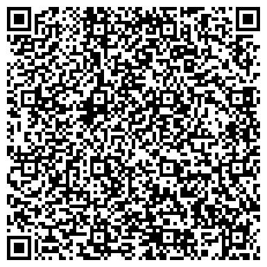 QR-код с контактной информацией организации Газотрон-Люкс (ТК Люммакс), ООО