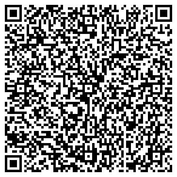 QR-код с контактной информацией организации Элтэк НПФ, ООО