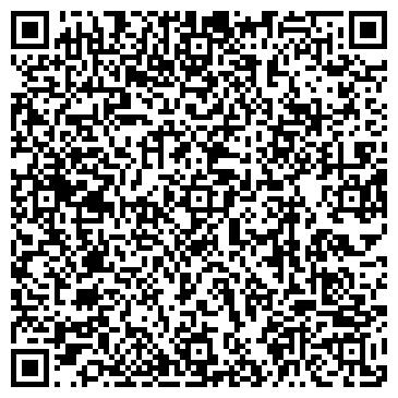 QR-код с контактной информацией организации Укрэлектропром, ООО