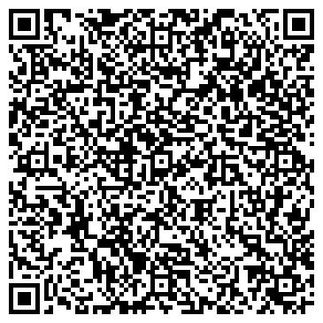QR-код с контактной информацией организации Апрель, МЧП фирма