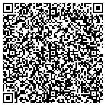 QR-код с контактной информацией организации Кравчук И. П, СПД