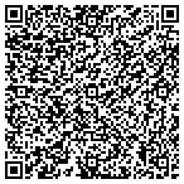 QR-код с контактной информацией организации Пипченко, ЧП