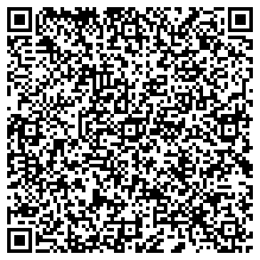 QR-код с контактной информацией организации Пунктир, ЧП