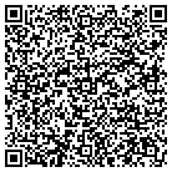 QR-код с контактной информацией организации Оникс-строй, ЧП