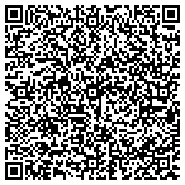 QR-код с контактной информацией организации Ай Соларс Технолоджи, ООО