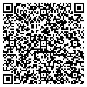 QR-код с контактной информацией организации Бондарь В.Г., ФЛП
