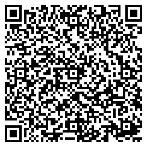 QR-код с контактной информацией организации ДомАРТ, ООО