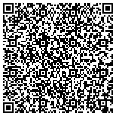 QR-код с контактной информацией организации Одесский завод Строммашина, ОАО