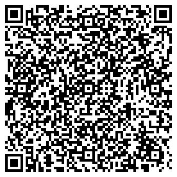 QR-код с контактной информацией организации Юником-пром, ООО