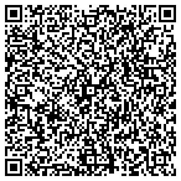 QR-код с контактной информацией организации Ямковой, ЧП