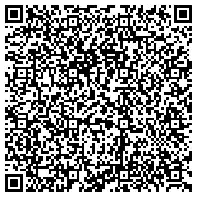 QR-код с контактной информацией организации Косенко, ЧП (Мир камней )