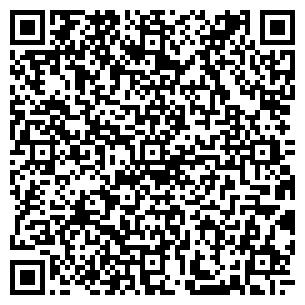 QR-код с контактной информацией организации Догода-Инвест, ООО