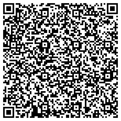 QR-код с контактной информацией организации Проско Ресурсы, ООО