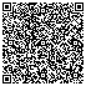 QR-код с контактной информацией организации АСКОМ
