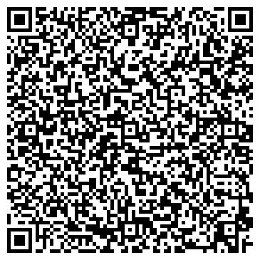 QR-код с контактной информацией организации Альтаир Плюс, ЧП