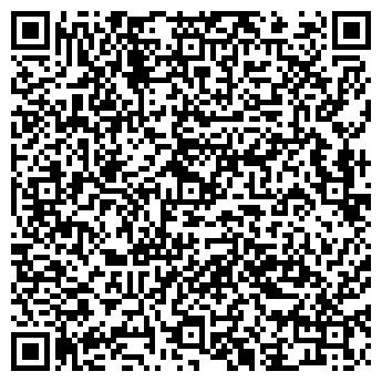 QR-код с контактной информацией организации Снижко А.А., ЧП