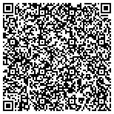 QR-код с контактной информацией организации Универсал Сервис Украина, ООО