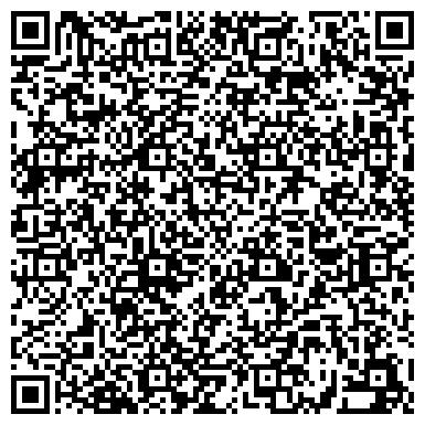 QR-код с контактной информацией организации Карьер Городница, ООО
