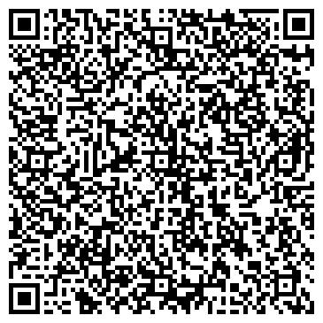 QR-код с контактной информацией организации Лема-Плюс, ООО Фирма