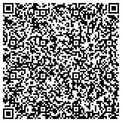 QR-код с контактной информацией организации КаменьТрейд, ООО (Лобунский И.С., ЧП)