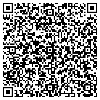 QR-код с контактной информацией организации Витольд, ЧП