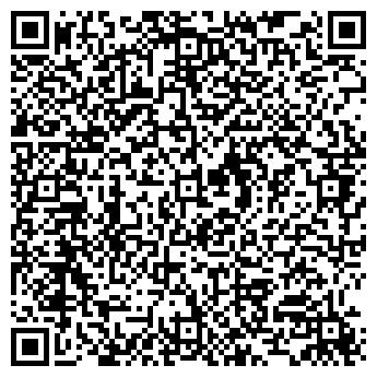QR-код с контактной информацией организации Фирсенко, СПД
