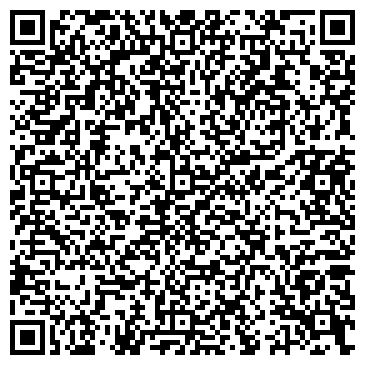 QR-код с контактной информацией организации Эталон-Трейд, ЧП