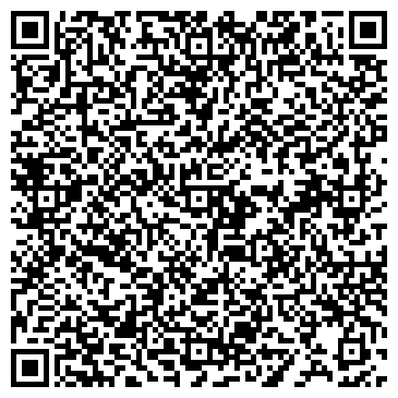 QR-код с контактной информацией организации Камкор, ООО (Kamkor)