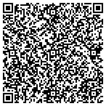 QR-код с контактной информацией организации Титан-Строй, ЧП