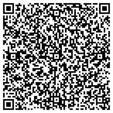 QR-код с контактной информацией организации Энерготранс ЛТД, ООО