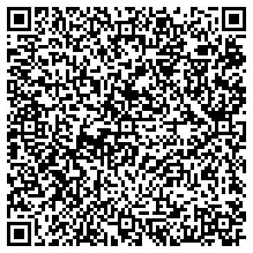 QR-код с контактной информацией организации Полтавский ГОК, ОАО