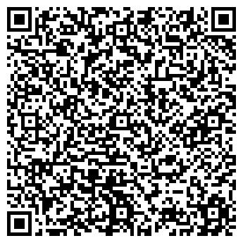 QR-код с контактной информацией организации МП Прогрес, ЧП