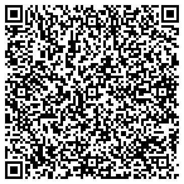 QR-код с контактной информацией организации Аурекс СГ, ООО