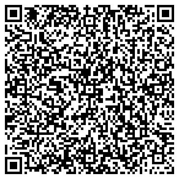 QR-код с контактной информацией организации ВАКУУМНЫЕ СИСТЕМЫ