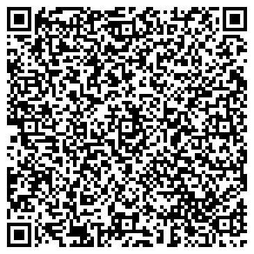 QR-код с контактной информацией организации Слоквенко, ЧП