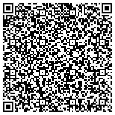 QR-код с контактной информацией организации Азовтехстрой, ЧП (Кварц, ООО)