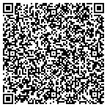QR-код с контактной информацией организации Филиппова Л.Ю., СПД