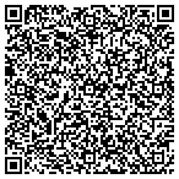QR-код с контактной информацией организации Ист Стон (East Stone), ЧП