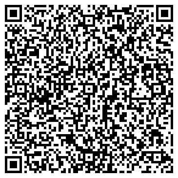 QR-код с контактной информацией организации Приват-Холдинг, ООО