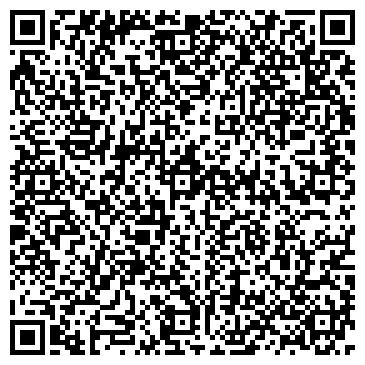QR-код с контактной информацией организации В.А.М.-МОСКВА