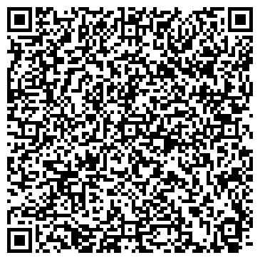 QR-код с контактной информацией организации Регионстройснаб, ООО ПКФ