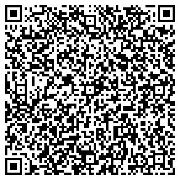 QR-код с контактной информацией организации Камни Харьков, ЧП