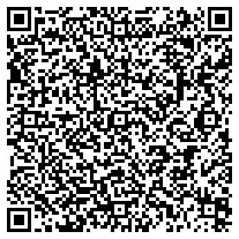 QR-код с контактной информацией организации POLTCAR