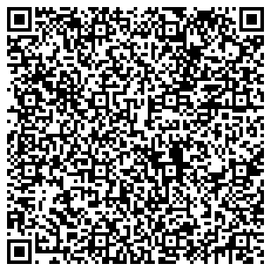 QR-код с контактной информацией организации Дельта Групп Украина, ООО