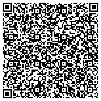 QR-код с контактной информацией организации Экоєнергия, ЧП
