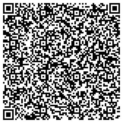 QR-код с контактной информацией организации Жидачевское заводоуправление кирпичных заводов,ООО