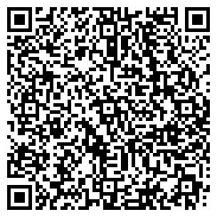 QR-код с контактной информацией организации Георг-ЛТД, ООО