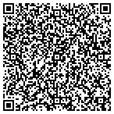 QR-код с контактной информацией организации Галина, ЧП