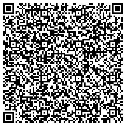 QR-код с контактной информацией организации Чжун Юй, Промышленно-торговая компания (Zhong Yu)